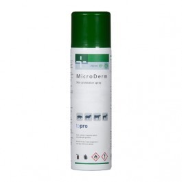 Topro MicroDerm spray 250 ml